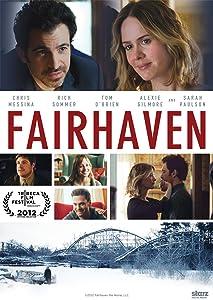 Watch full hollywood movie Fairhaven by Nenad Cicin-Sain [WEB-DL]