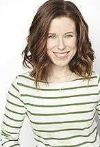 Stephanie Jackson's primary photo