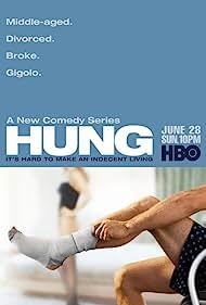 Hung (2009)