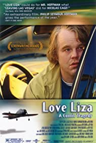 Love Liza (2002)