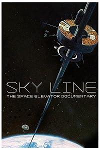 Watch english movie Sky Line USA [[480x854]