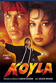 the Koyla 2 full movie in hindi free download hd