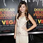 Olivia Stuck at an event for Last Vegas (2013)