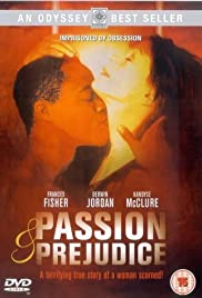 Passion and Prejudice Poster