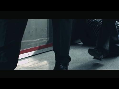 Triggers Trailer