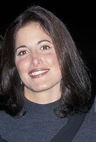 Primary photo for Christine Tucci