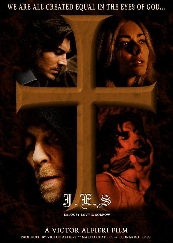 J.E.S. (2007)