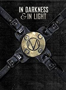 In Darkness and in Light movie download