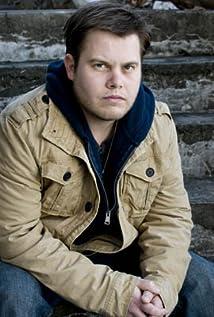 Josh Warren Picture