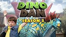 Mini Dino/The Three Little Paleontologists