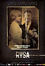 Rysa Poster