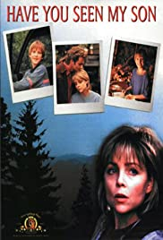 Have You Seen My Son(1996) Poster - Movie Forum, Cast, Reviews
