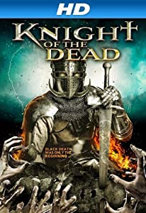 Knight of the Dead by