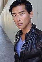 Ewan Chung's primary photo