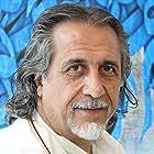 Hassan Zarei