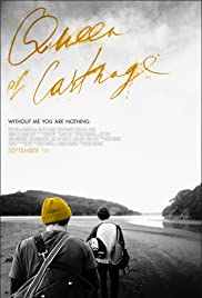 Queen of Carthage(2016) Poster - Movie Forum, Cast, Reviews