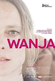 Wanja Poster