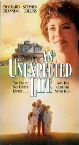 An Unexpected Life (1998)
