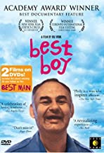 Best Man: 'Best Boy' and All of Us Twenty Years Later
