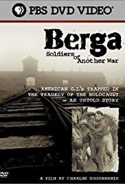 Berga: Soldiers of Another War Poster