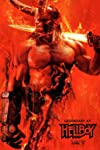 Take a Look at a New Image of David Harbour's (Extremely Ripped) 'Hellboy' (Photo)