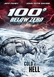 Best sites to download divx movies 100 Degrees Below Zero by Peter Geiger [2160p]