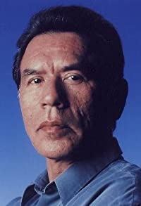 Primary photo for Wes Studi