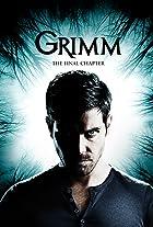 Grimm (2011-2017)
