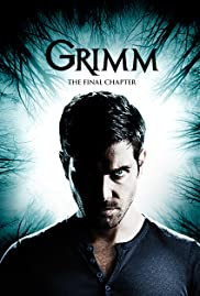 LugaTv | Watch Grimm seasons 1 - 6 for free online