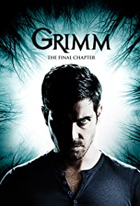 Primary photo for Grimm