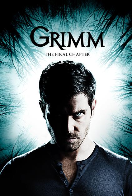 Săn Lùng Quái Vật Phần 06 - Grimm S06 2017 1080p BluRay REMUX AVC DTS-HD MA 5.1-EPSiLON screenshots