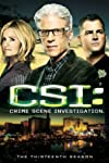 Preity wants to do Indian 'CSI' if remade in India (Movie Snippets)