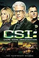 Csi Immortality Tv Movie 2015 Imdb
