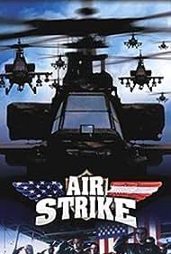Air Strike (2004)