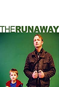 Primary photo for The Runaway