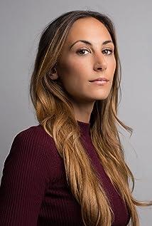 Julia Price Picture