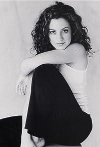 Primary photo for Alexis Diamond