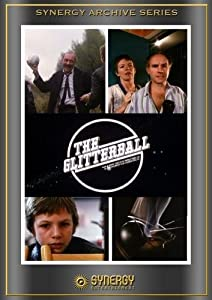 Movie downloads pay The Glitterball UK [[movie]