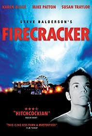 Firecracker (2005) Poster - Movie Forum, Cast, Reviews