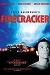 Firecracker (2005)