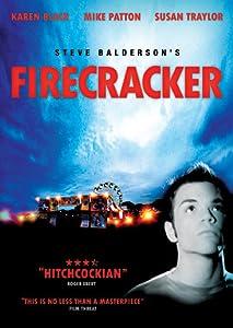 Firecracker Cirio H. Santiago