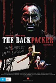 The Backpacker (2011) 1080p