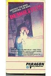 Demolition(1979) Poster - Movie Forum, Cast, Reviews