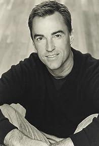 Primary photo for Todd Jensen