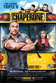 Watch Movie The Chaperone (2011)