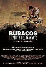 Buracos: The Diamond's Legacy