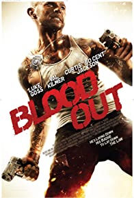 Primary photo for Blood Out