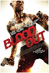 Blood Out malayalam full movie free download