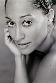 Primary photo for Tracee Ellis Ross