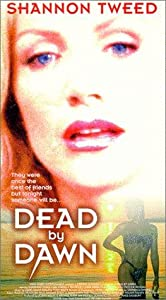 Website for movie downloads full Dead by Dawn USA [HD]
